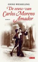 De eeuw van Carlos Moreno Amador