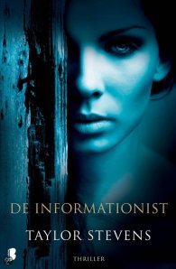 De informationist