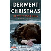 Christmas-derwent-de-stilte-voor-julia