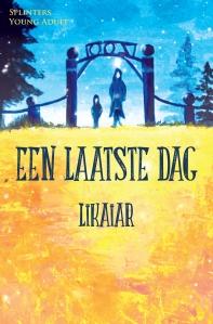 cover_eenlaatstedag (1)