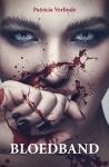 Patricia Verlinde – Bloedband☆☆☆