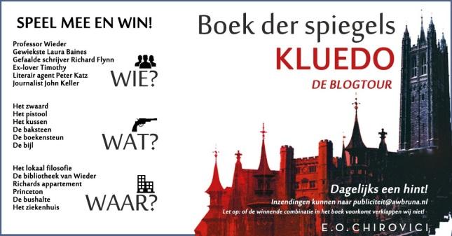 boek-der-spiegels-kluedo-tour
