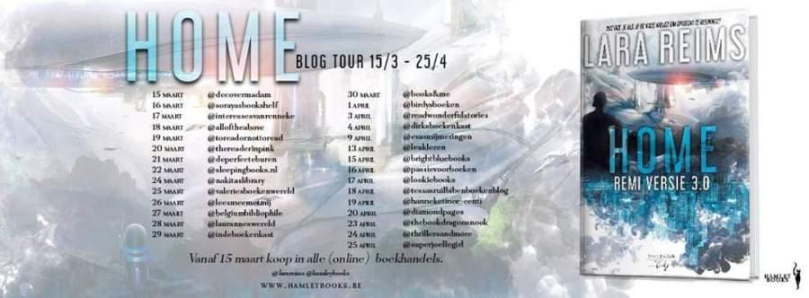 blogtour home